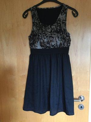 Kleid Vero Moda M