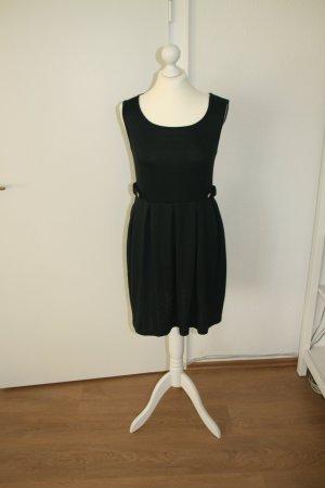 Kleid Vero Moda schwarz