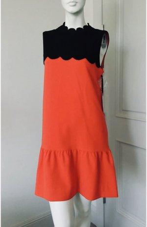 Kleid Victoria Beckham Größe S / 36