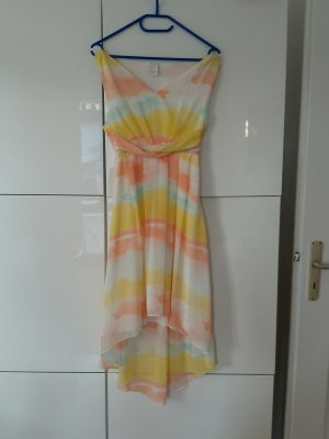 Kleid Vila Clothes Größe S