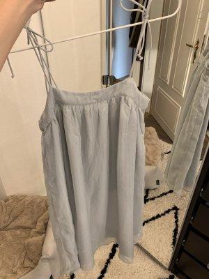 Vila Babydoll-jurk veelkleurig