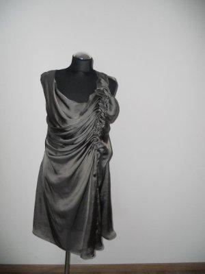 Kleid Vila Gr. M neu mit Etikett
