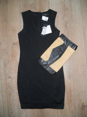 Kleid Vila neu mit Etikett Gr S