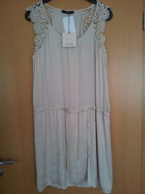 Kleid VILA Sommerkleid
