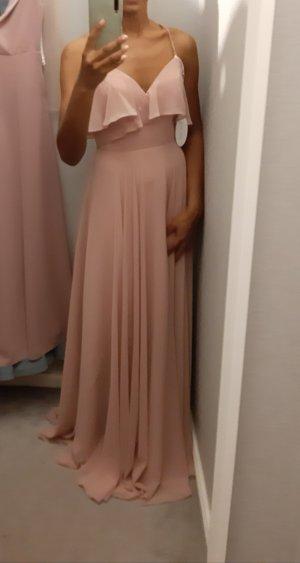 Kleid Viviry