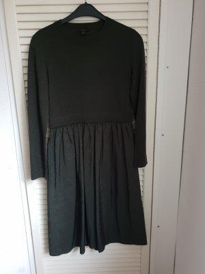 Kleid vom COS