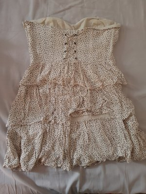 Kleid vom Urban Outfitters
