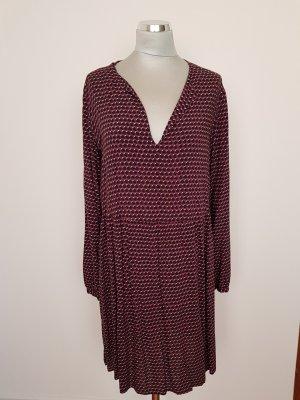 Kleid von 0039 Italy