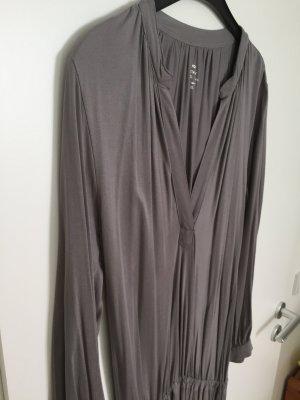 Kleid von 0039 Italy, Gr. XL