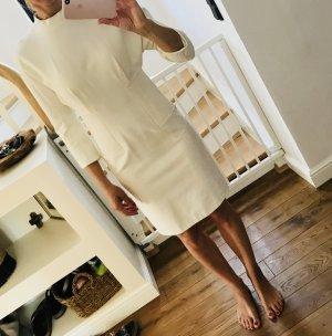 3.1 Phillip Lim Pencil Dress white
