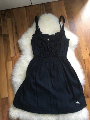 Kleid von Abercrombie and Fitch M