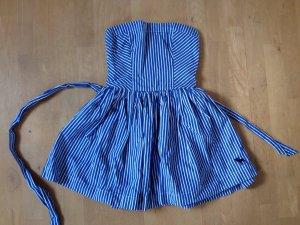 Kleid von Abercrombie&Fitch, Gr. M