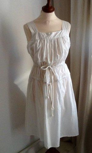 Kleid von Acne