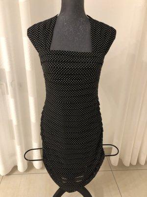 Kleid von Adrianna Papell