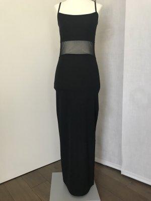 Alba Moda Tubejurk zwart