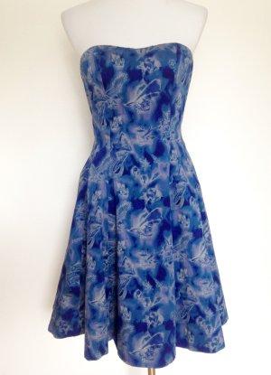 Kleid von Alexander McQueen for Target, Gr 38