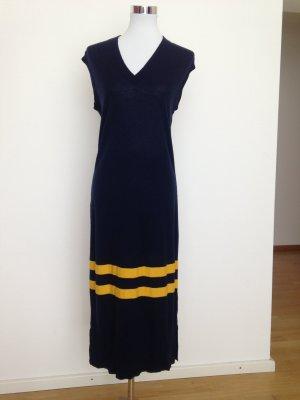 Kleid von Alexander Wang, Gr S/M
