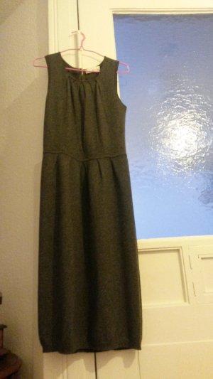 Kleid von ALLUDE