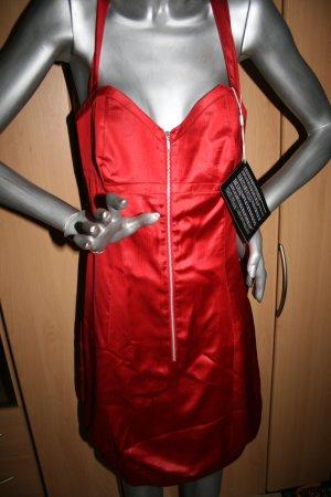 Kleid von Amaya Azuraga Gr. 40 (ital.44) neu mit Etikett