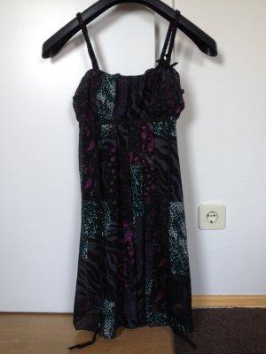 Kleid von Amisu, Gr. 38
