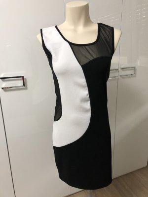 Kleid von Amisu Neu