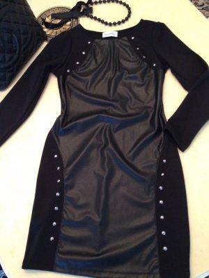 Kleid von Amy Vermont