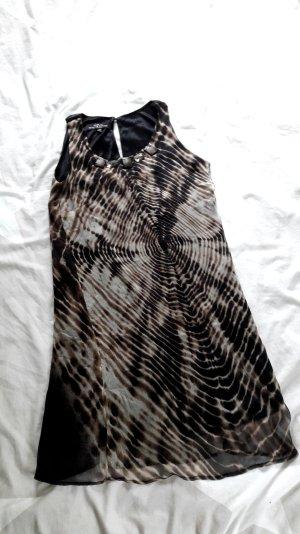 Kleid von ANA ALCAZAR