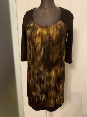 Kleid von Ana Alcazar Gr 36 38 S