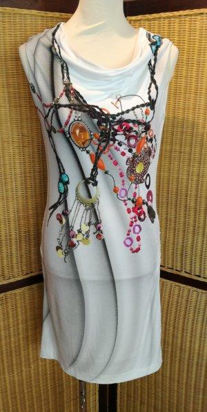 #Kleid von #Ana Alcazar in Gr. 36
