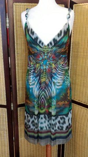 #Kleid von #Ana Alcazar in Gr.38