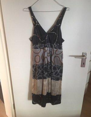 Kleid von Ana Alcazar  in Grösse L