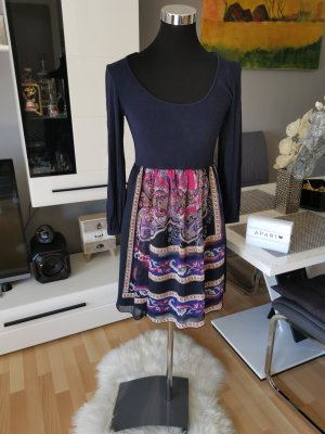 Kleid von Apart, Blogger Kleid, Aparat, Größe M