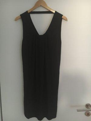 Kleid von APART (Freizeit, Cocktail)