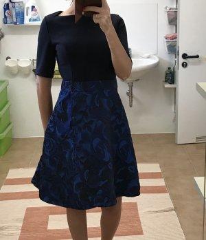 Kleid von Apart Gr. 36