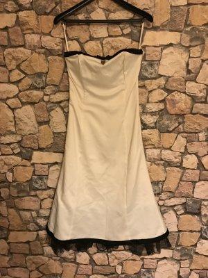 Kleid von Apart in der Größe XS