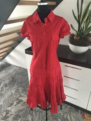 Kleid von Apart in Gr 42