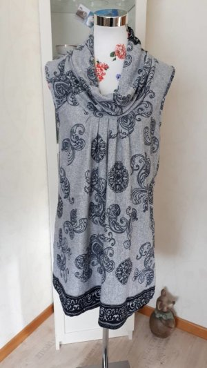 Kleid von Apricot Gr.M