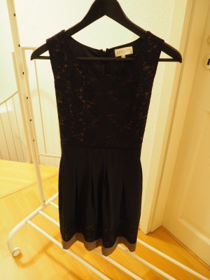 Apricot Dress black-light brown