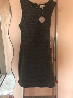 Kleid von Apricot XS