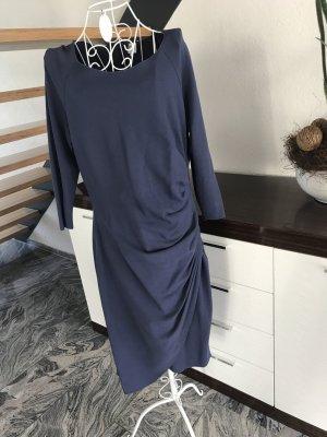 Kleid von Armani COLLEZIONI in 42-44