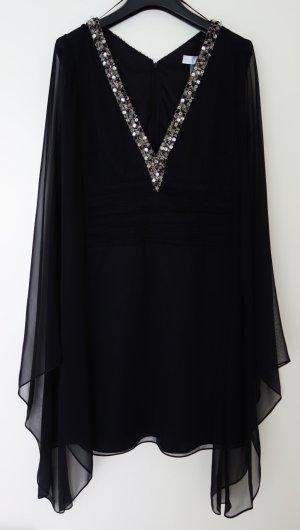 Kleid von Art To Be  Gr. 36