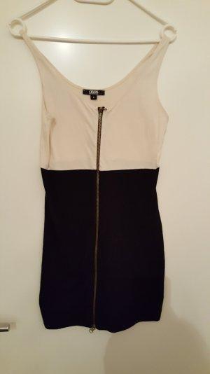 Kleid von Asos Größe 36
