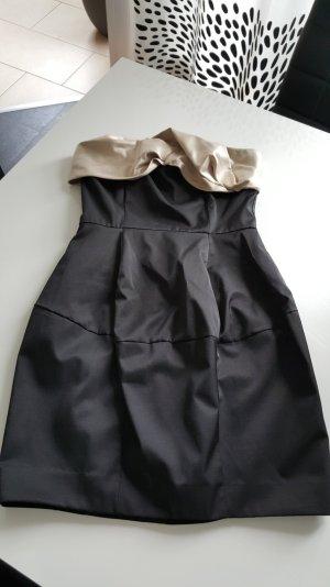Kleid von ASOS XS wie NEU