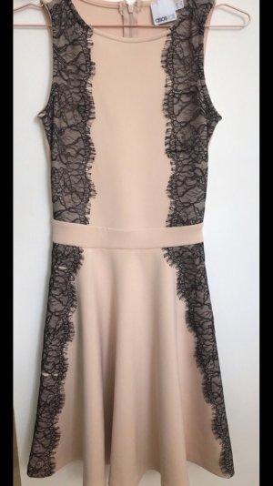 Kleid von Asos Zu verkaufen