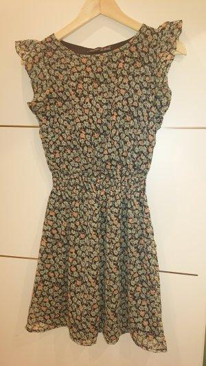 Kleid von Atmosphere
