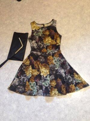 Kleid von Atmosphere Größe 32 (6)