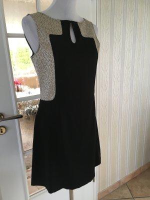 Kleid von Axara Paris neu ❤️mit Etikett