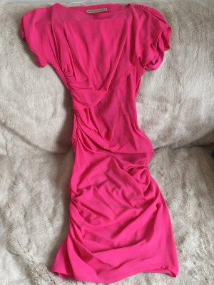 Kleid von BALENCIAGA, Gr. 36, Neuwertig