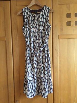 Kleid von Banana Republic