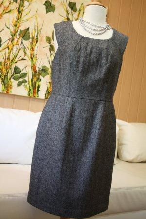 Kleid von BANANA  REPUBLIC, Gr. 38